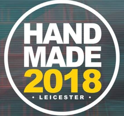 Handmade Festival 2018: The DiS Preview