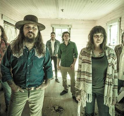 Thomas Wynn & The Believers: spiritual healing, southern rock style | Ramblin' Man