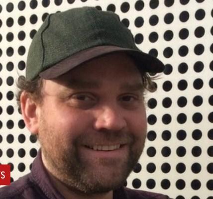 Concern for missing indie band singer