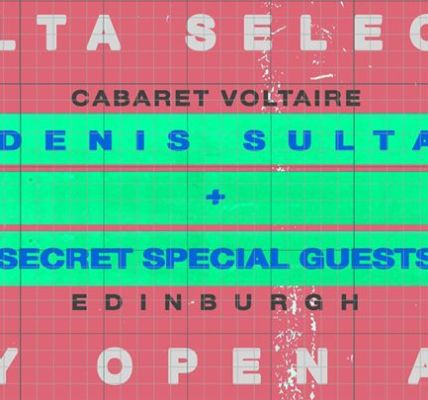 Denis Sulta will be playing BOTH FLY Open Air: SULTA SELECTS AFTERPARTIES along...