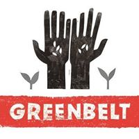 Greenbelt – perfect for children, families and carers - Greenbelt