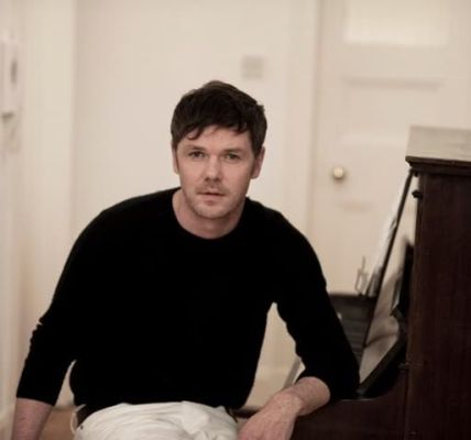 Caught up with Roddy Woomble ahead of his appearance at  #hebcelt2018 on Friday,...