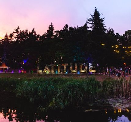 Just two months to go until we are back at Latitude Festival!!! 🦋 Friday, Sunday...