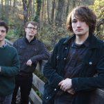 Nordisk Showcase: Fergus McCreadie Trio