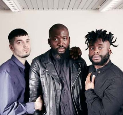 Music review: Electric Fields, Drumlanrig Castle, Dumfries & Galloway