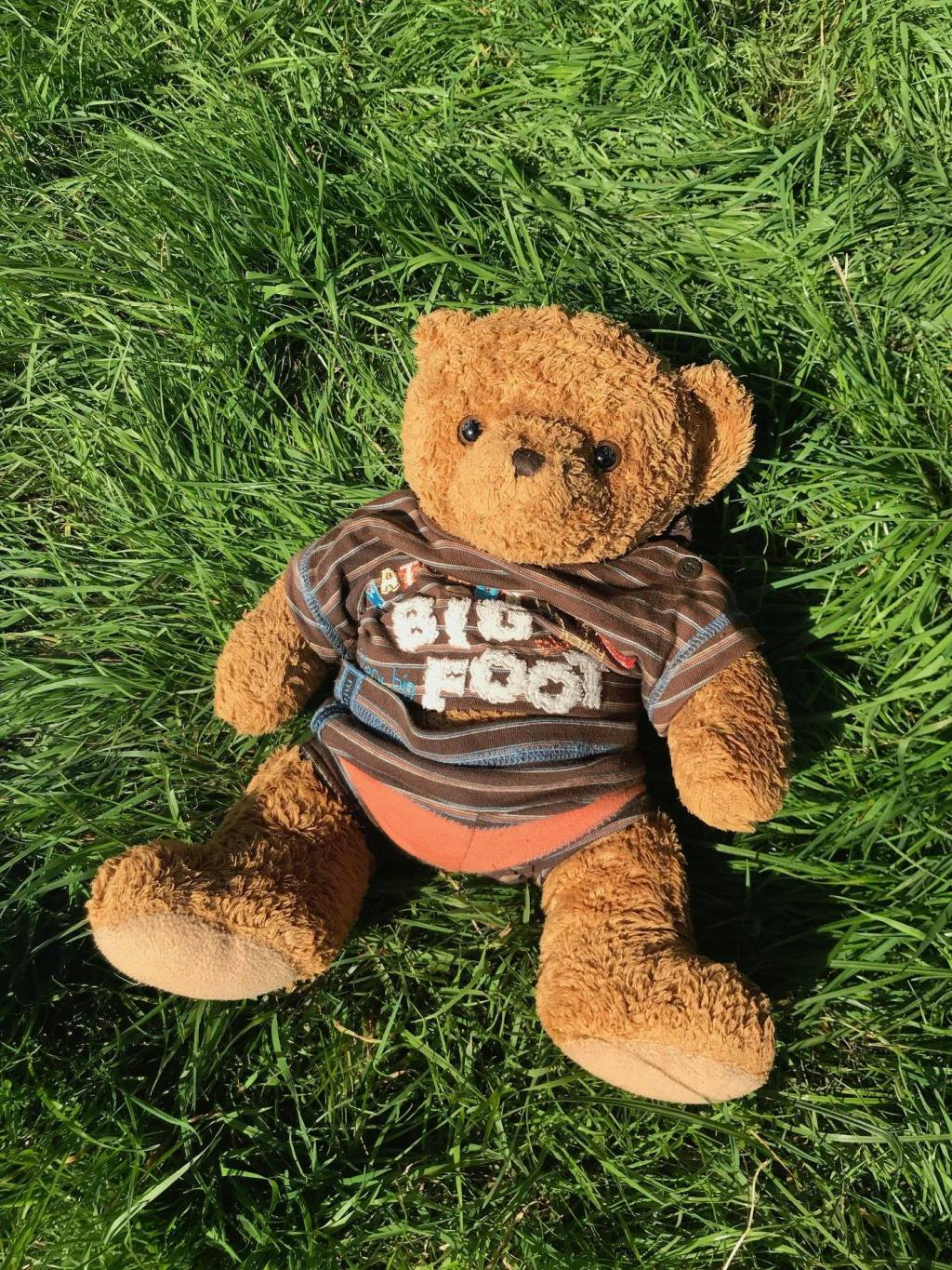 UPDATE - we're delighted to say Charlie's owner has been located. What an emotio...