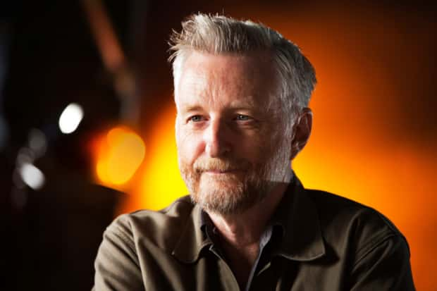 Music interview – Billy Bragg: 'Seeing The Clash convinced me there was something to punk'