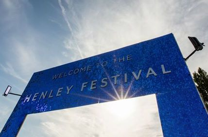 All You Need to Know About Henley Festival Parking | Henley Festival