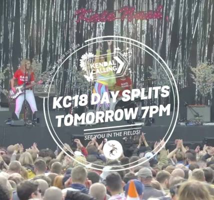 Day splits are coming.