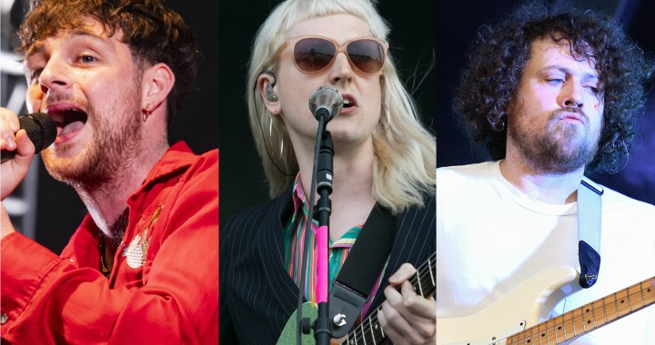 NME Festival blog: Metronomy, Sundara Karma, and Tom Grennan lead first names for Live At Leeds 2019