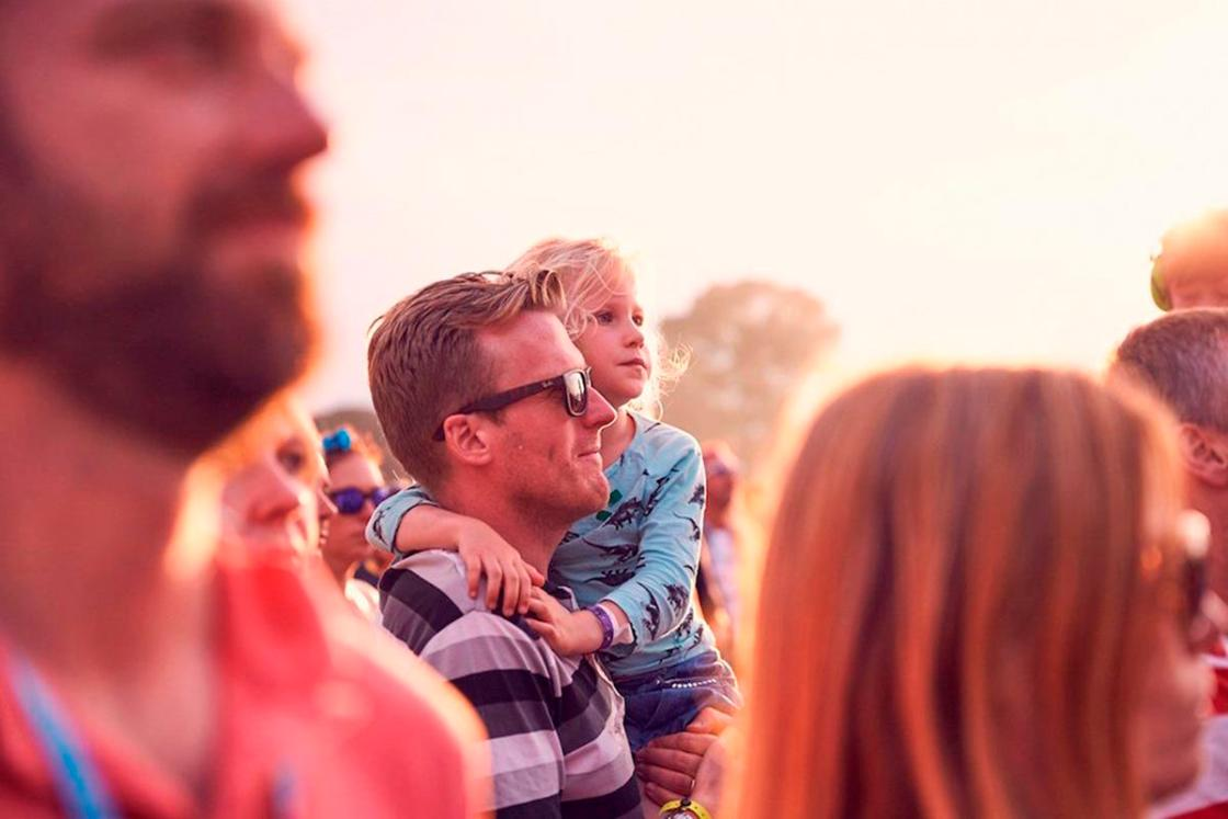 UK's Best Family Festivals in 2019   Day Out With The Kids