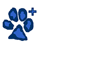 Welcome Pad Productions · Artistic Productions, Educational Productions and Outreach for Deaf Actors