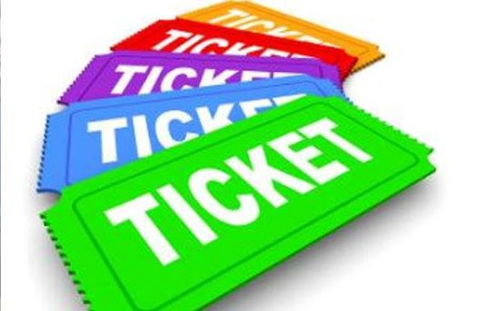 TICKET INFO  All super early bird tickets sold so we are now on Early bird Ticke...