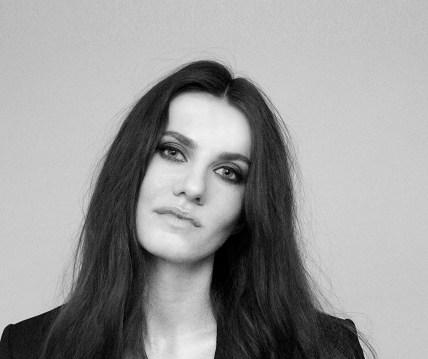 The Quietus | News | LISTEN: New Josefin Öhrn + The Liberation