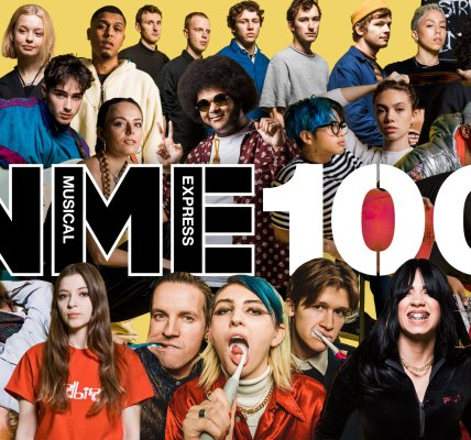 The NME 100: Essential new artists for 2019 - NME