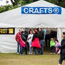We have opened our craft trader applications for this year's festival.  Check ou...