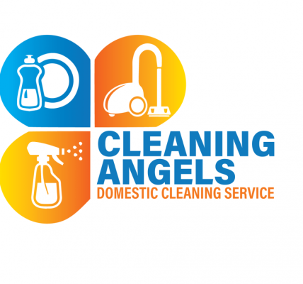 Are you on the lookout for a new business logo for your cleaning business, why n...