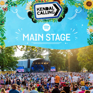 KC19: Main Stage, a playlist by kendalcalling on Spotify