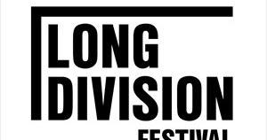 Long Division Festival. Wakefield , 1st June 2019 (FESTIVAL PREVIEW)