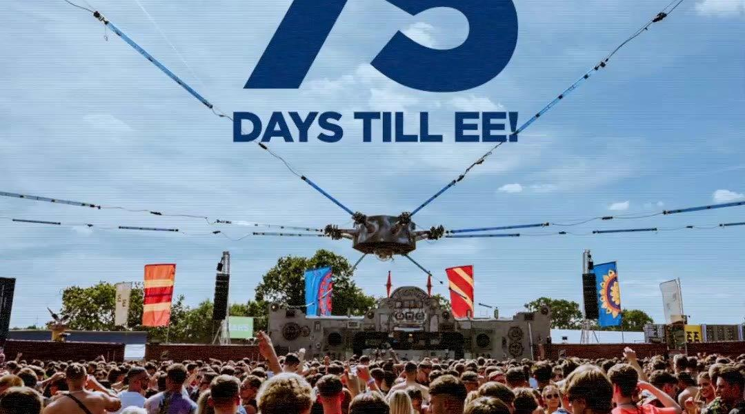 75 Days and Counting.......