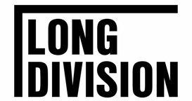 Long Division Returns - 5 to See