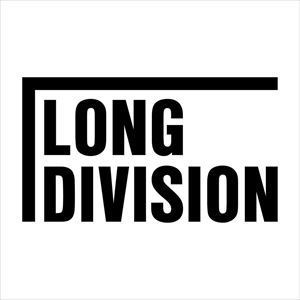 Long Division - The Big Fat Festival Quiz from See Tickets
