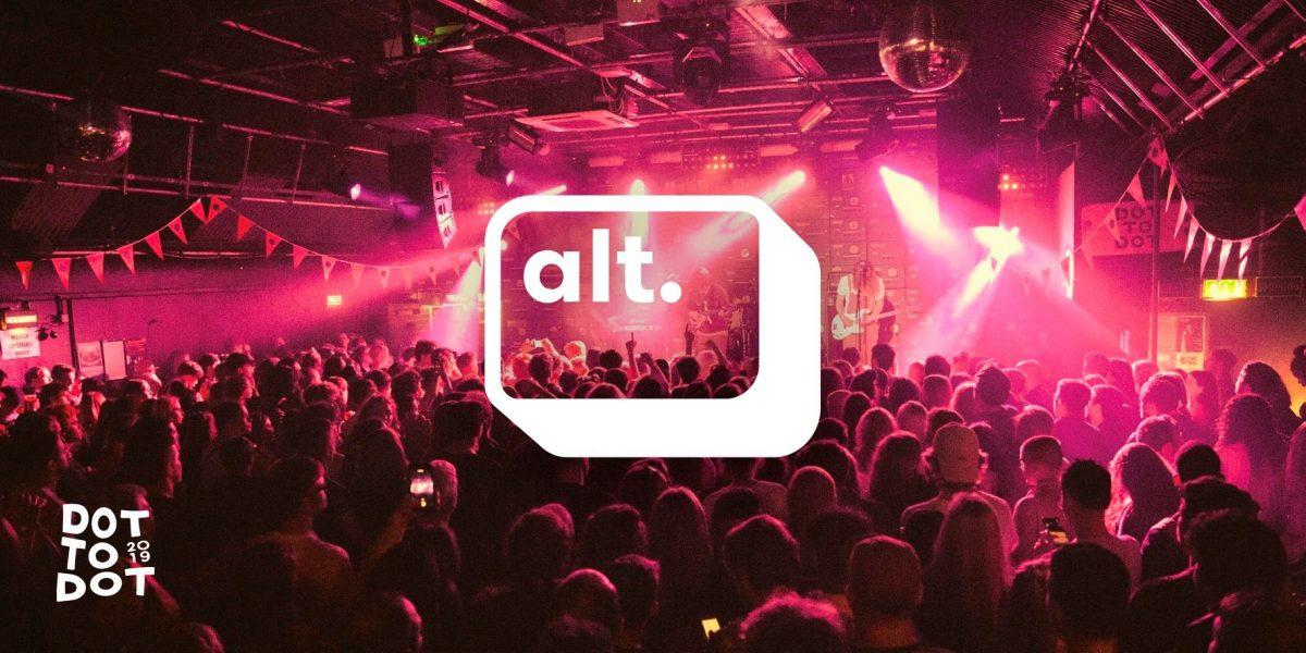 Good news, Alt Tickets have launched Gift Certificates!...