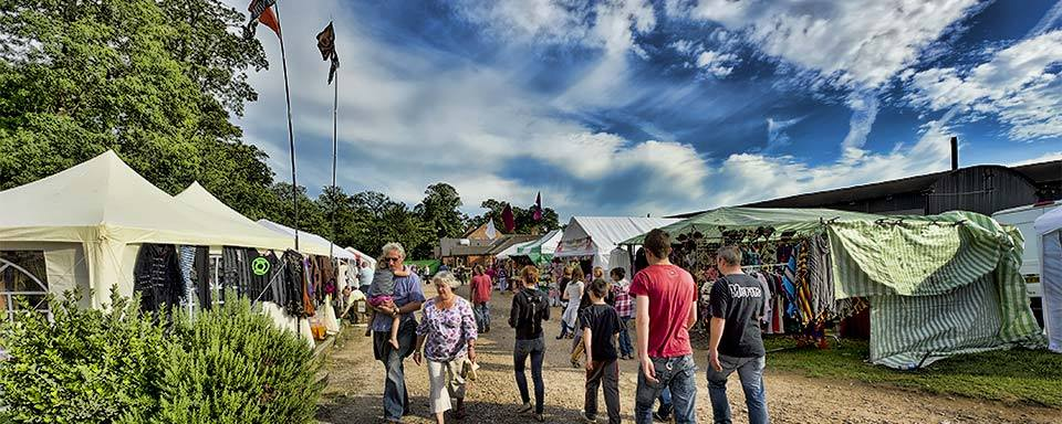 Any traders , food stalls or sales stalls wish to apply for Festival on the farm...