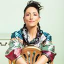 """KT has her mind on Hebcelt and new album - new interview from KT Tunstall - """"I j..."""