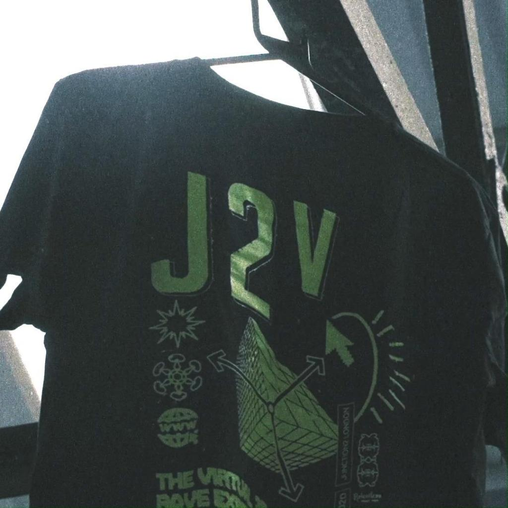 J2v Merch
