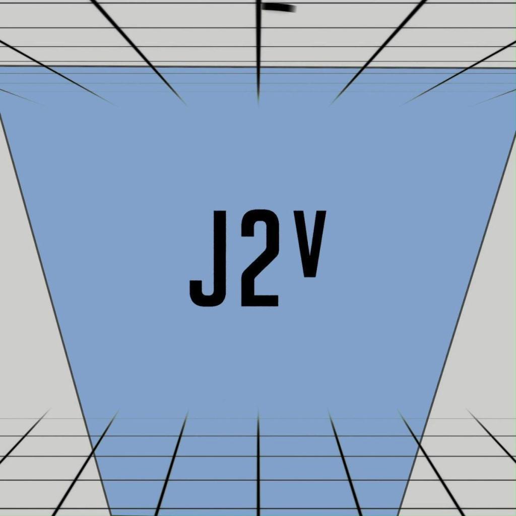 J2v - Speaker's Corner