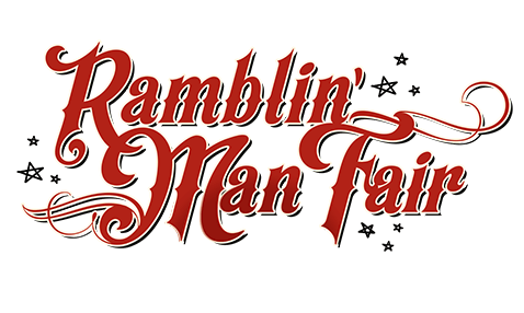 Everyone at Ramblin' Man Fair is very saddened to hear of the passing of former ...