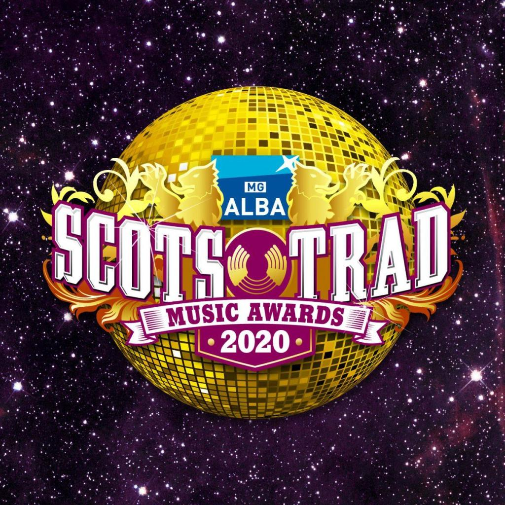 Nominations Announced for the MG ALBA Scots Trad Music Awards 2020