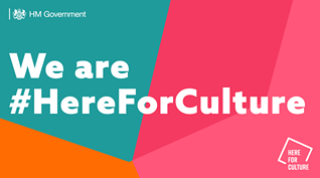 May be an image of text that says "