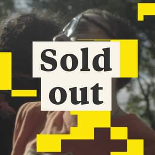 Field Day 2021 has officially SOLD OUT  Massive thanks for the incredible suppor...