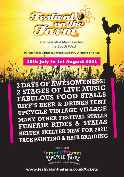7 weeks today and we will be all set up, beer in hand, and waiting for our first...