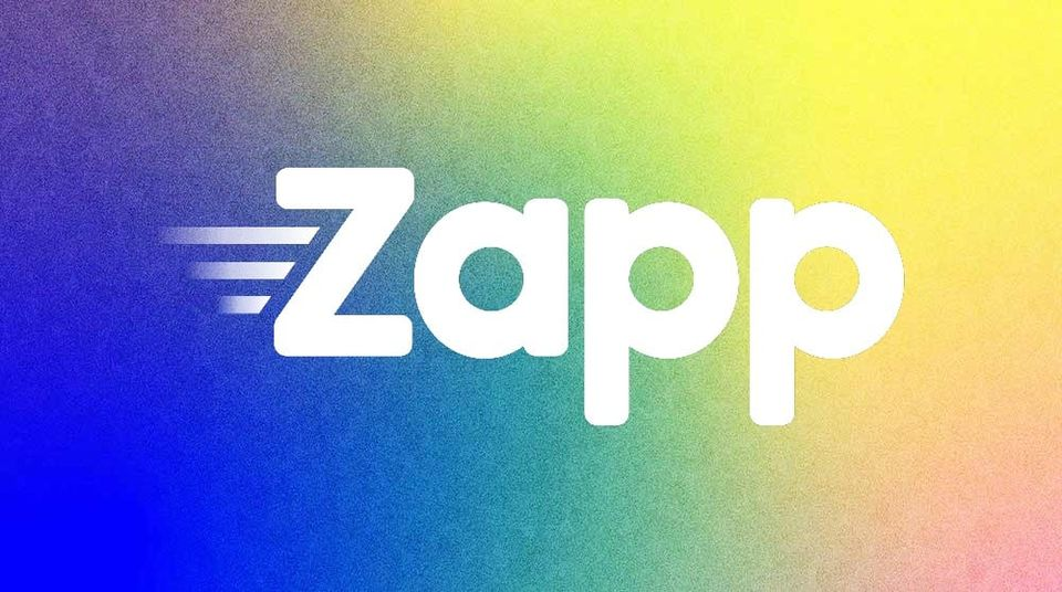tryzapp will be joining us onsite at All Points East to bring their first pop-up, the Zapp Convenien...