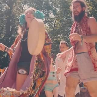 Noisily Festival - Good for the soul   #ukfestivals #festivalvibes...