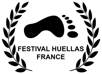 Programmation de courts métrages III Festival Huellas