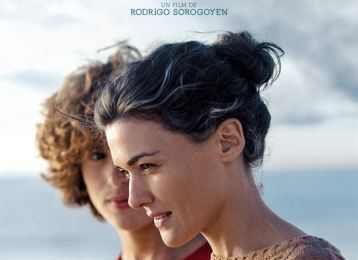 Panorama du cinéma espagnol