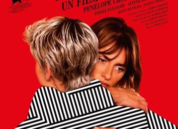 Avant-première de «Madres Paralelas» le nouveau film de Pedro Almodóvar à Festival Huellas
