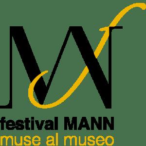 Logo Festival Mann