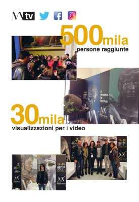 WEB_festivalmann photostory-21