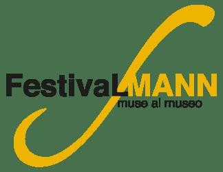 FestivalMANN
