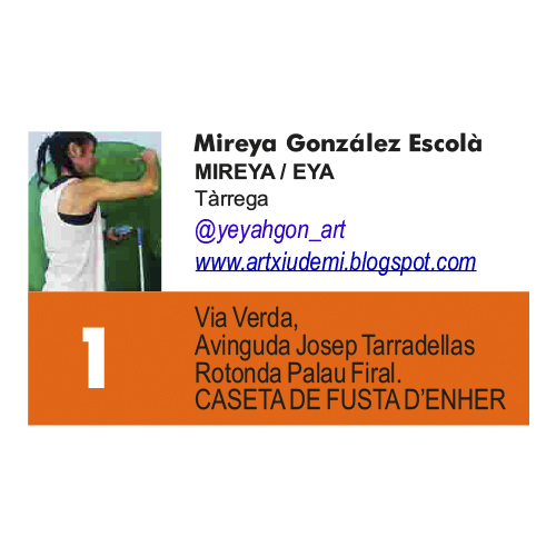 Mireya González Escolà