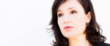 13. Elena Copons, soprano - España. Laura Ruiz Ferreres, clarinete, España - Francis Díaz, piano, Colombia