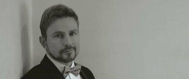 36. Johannes Fleischmann, violín - Austria y Sergei Sichkov, piano - Rusia/Colombia.
