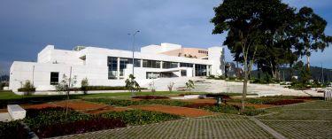 Seminario Bogotá es Brahms, Schubert, Schumann – Sesión 1, sábado 30 de marzo