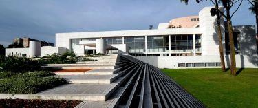 Seminario Bogotá es Brahms, Schubert Schumann – Sesión 2, sábado 6 de abril