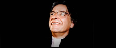 29. Jürgen Wolf, órgano - Alemania